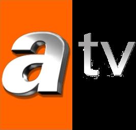 Atv_logosu