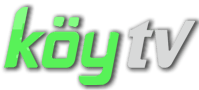 KoyTV
