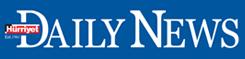 logo-hurriyet-daily-news