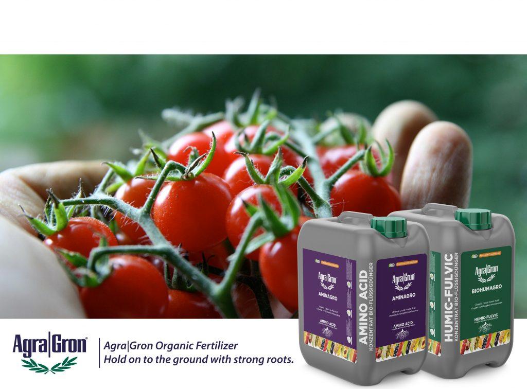 Agragron Ürünler