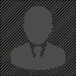 avatar ekosol tarim