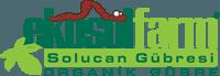 EkosolFarm Solucan Gubresi logo