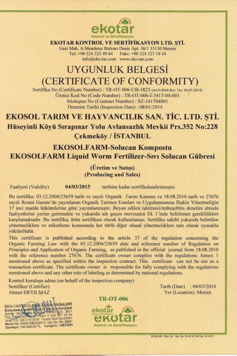 Ekosol-Ekotar_Sivi_Sertifika-04.03.14