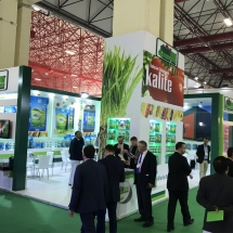 EkosolFarm Growtech 2017-1