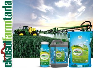 ekosolfarm products