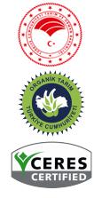 Ekosolfarm-Sertifikasyon