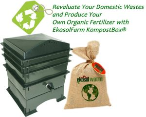 KompostBoxENG