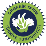 Organik Tarim Logo