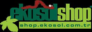 EkosolShop