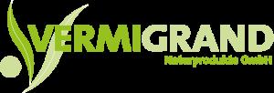 vermigrand_logo_farbe_retina